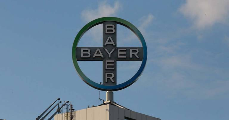 Bayer Will Soon Sell You Cancer and the Drugs to Treat It