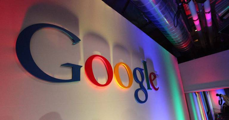 Google Has Quietly Dropped Ban on Personally Identifiable Web Tracking