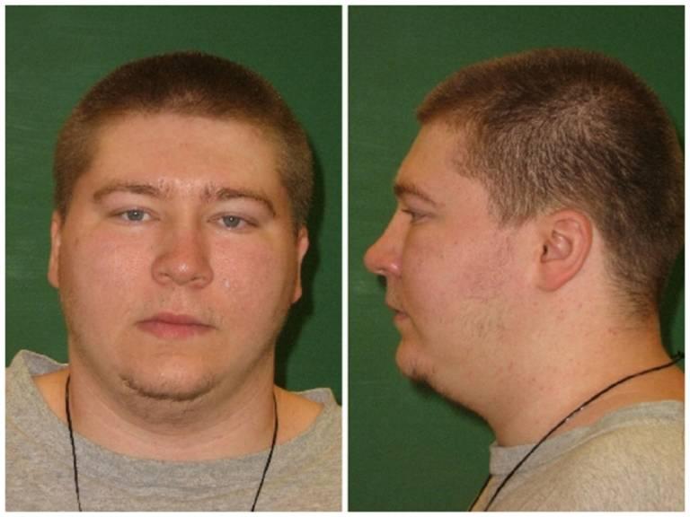 Federal Court Blocks Brendan Dassey Release