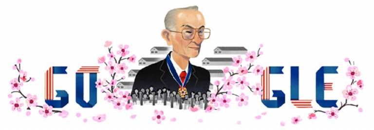 Fred Korematsu, the Civil Rights Hero You Likely Never Heard About