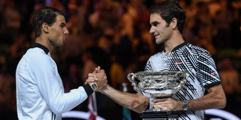 Can Federer Or Nadal Regain The World Number 1?