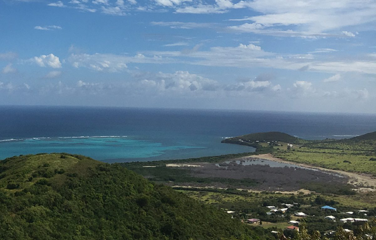 US Virgin Islands – Exploring Paradise Without a Passport