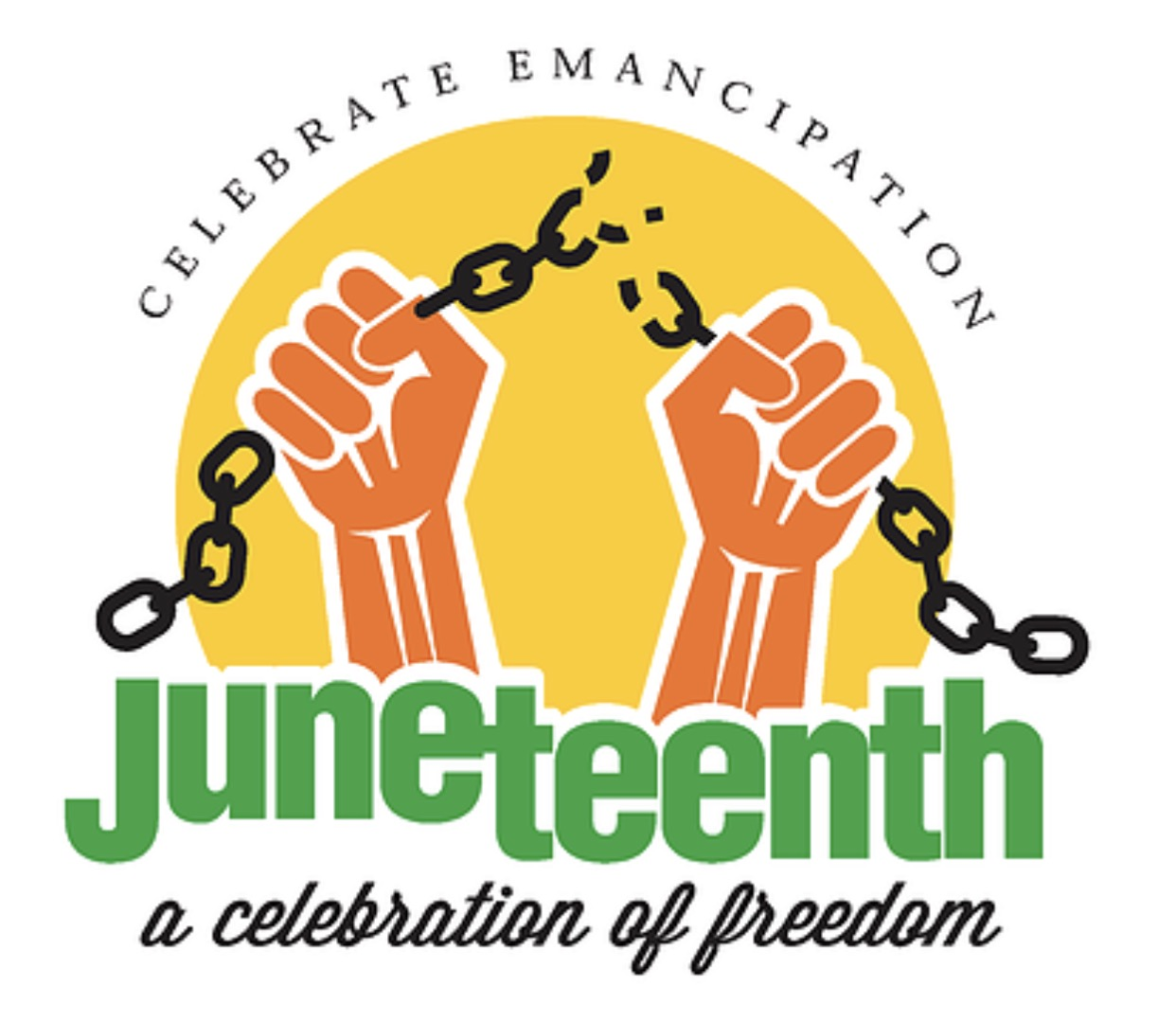 Juneteenth: A Day of Remembrance Around the Nation