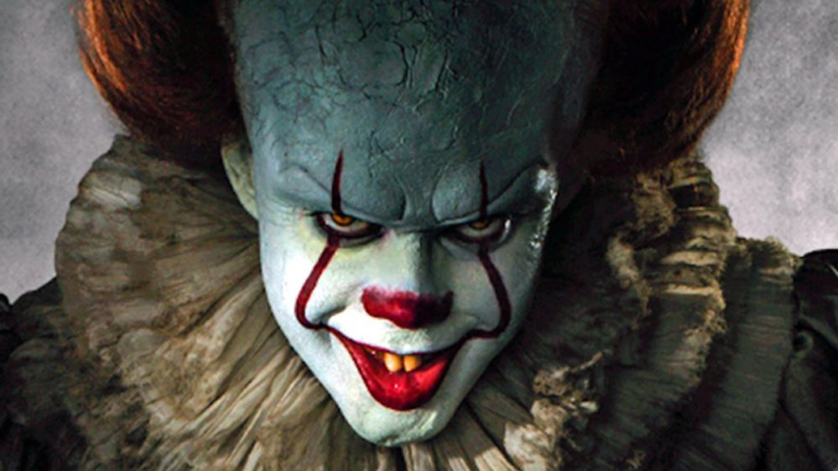 "Review: ""It"" is Abundant in Heart and Humor, But Mild On Scares"
